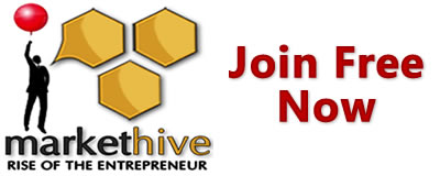 markethive join free
